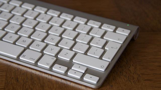 代替キーボード配列を使うメリットとデメリット