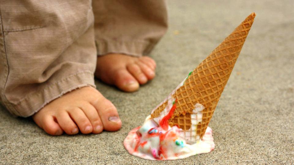子どもにイライラさせられても穏やかに対応するための8つの方法【LHベストヒッツ】