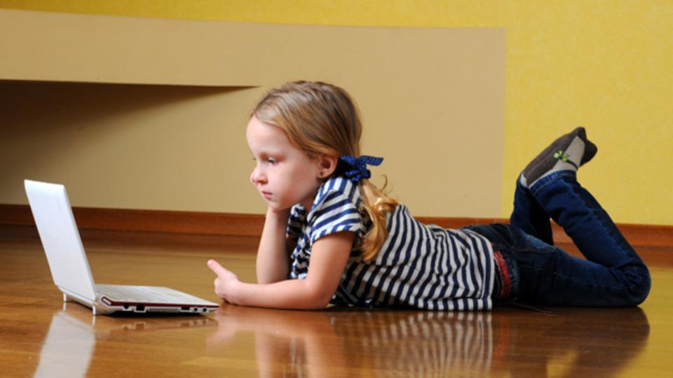 4歳からのプログラミング入門:我が子にプログラムを教えるための5つのヒント