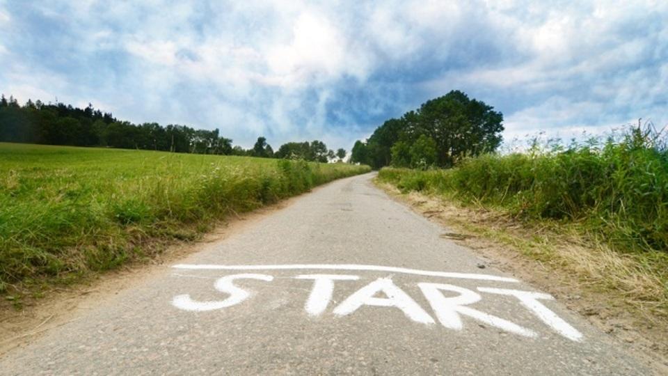 SNSをログアウトして、自分で世界を変えよう。21世紀の起業家に必要な思考法とは?