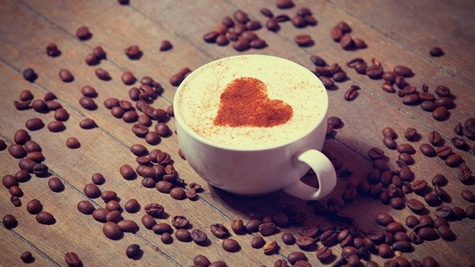 手軽だけど手抜きは厳禁! 「コーヒーミーティング」で守るべき10の原則