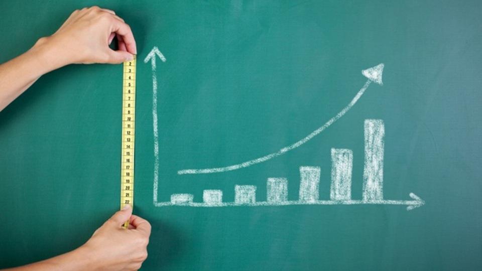 ビジネスを常に成長させるコツは「実験と小さな改善」の積み重ねにあり