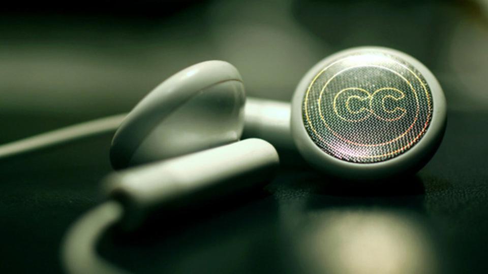 無料で使えるクリエイティブ・コモンズの楽曲に出合えるサイト14選