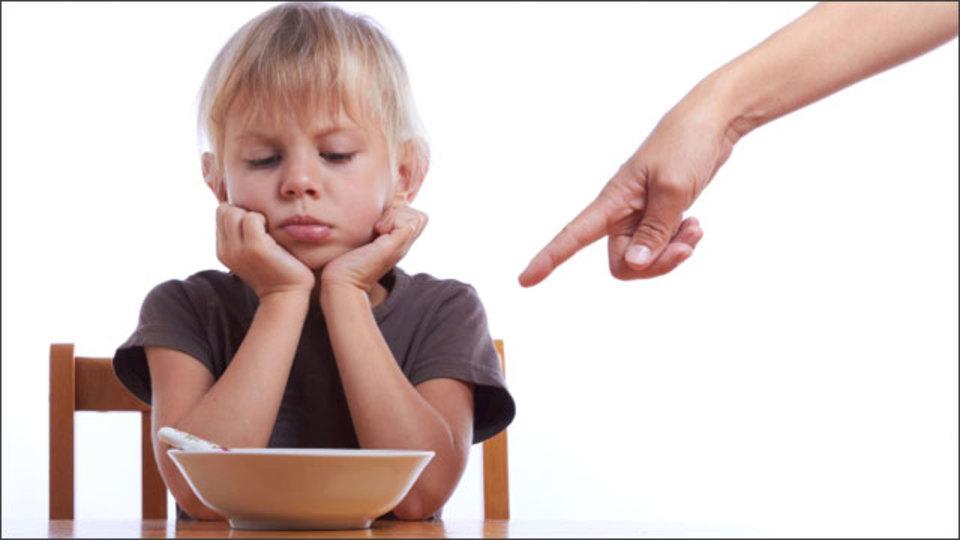 好き嫌いの多い子どもに、栄養のある食事を「楽しく」食べてもらうための戦略