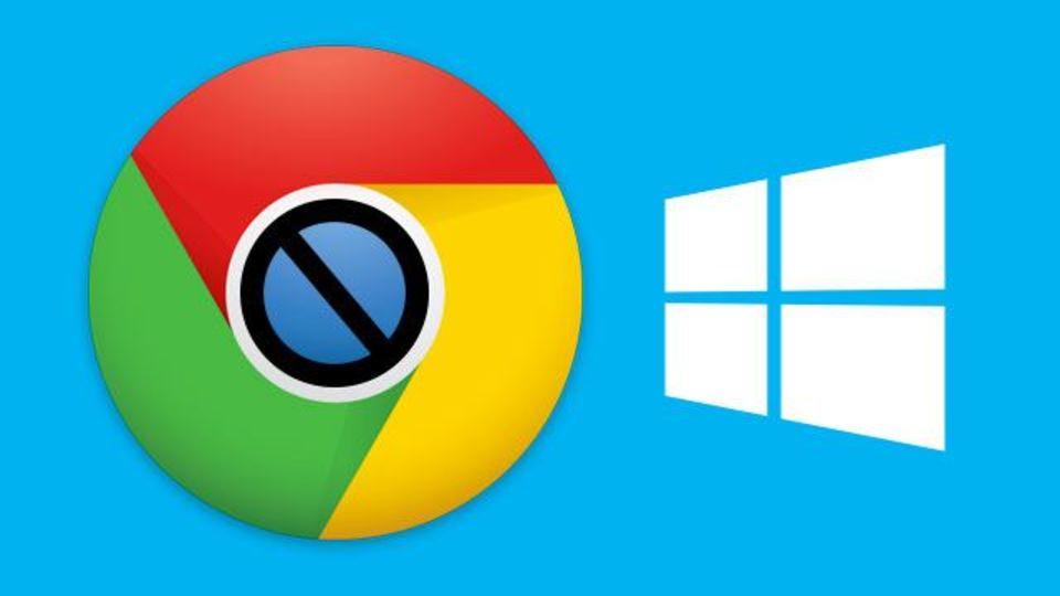 ウェブストア外のChrome拡張を締め出して、グーグルは何を狙っているのか