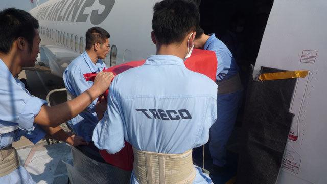 航空整備士の仕事術〜JALの新シート設置がこんなにも効率的なワケ