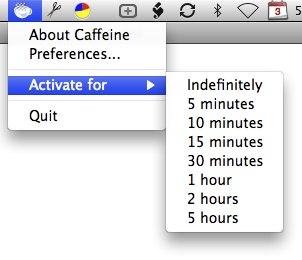 131115-02-caffeine-menu.jpg