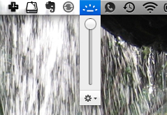 131115labtick-icon.jpg
