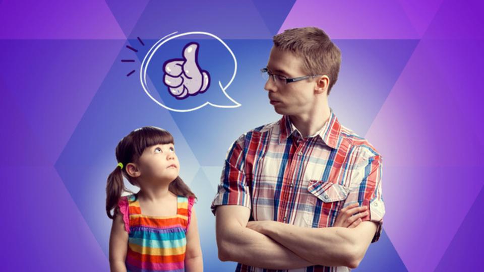 いちいち怒らずに子どものやる気を引き出す方法