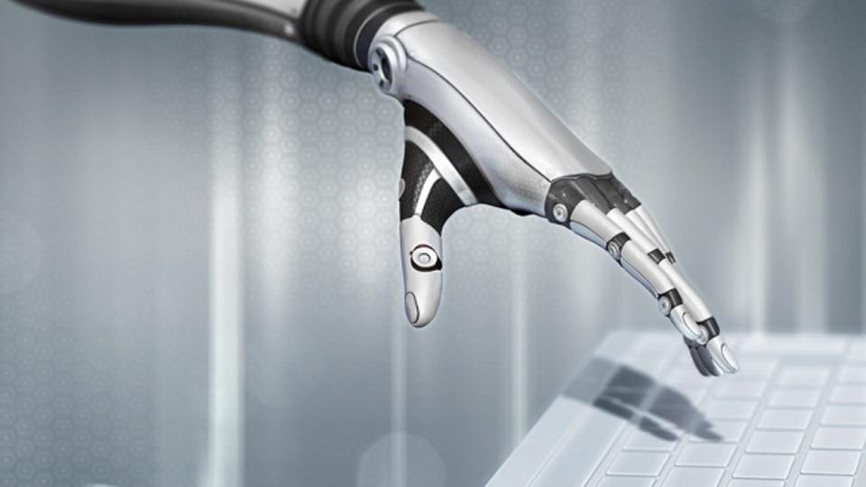 これからのビジネス社会で必要になるのは「テクノロジーを利用して働く能力」