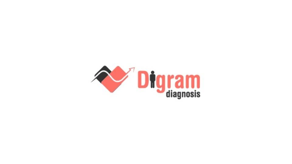 性格や好みをデータに基づいて科学的に診断してくれるサイト「ディグラム診断」