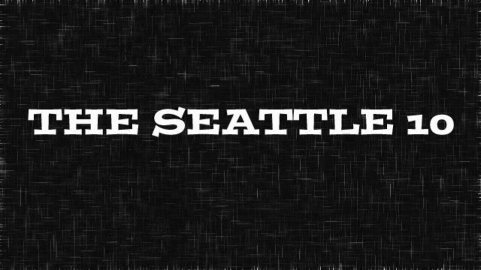 革新的なテクノロジーで世界を変えようとしているシアトルのスタートアップ10選:今、シアトルがスタートアップで熱い