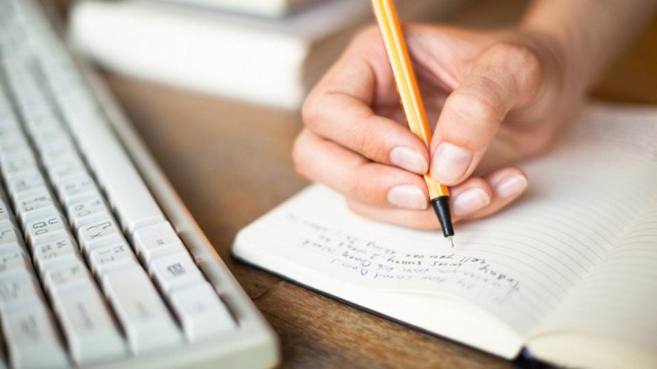 ブログを始めることが仕事にもたらす利点5つ(と、注意点1つ)