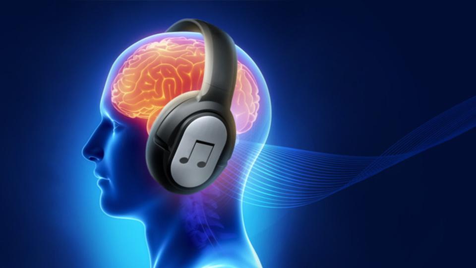 好きなジャンルで性格もわかる? 「音楽と人間」の研究