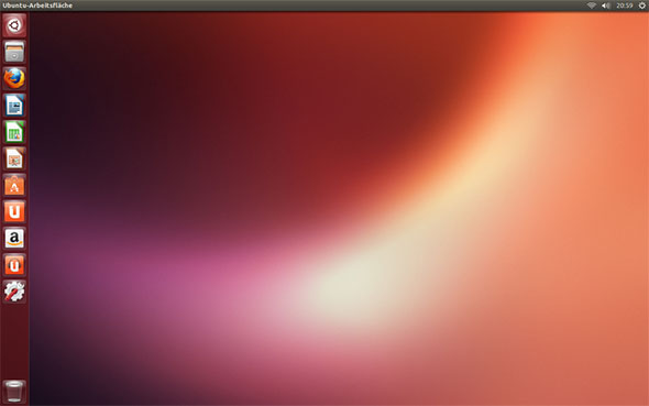 131121PPCMac06.jpg