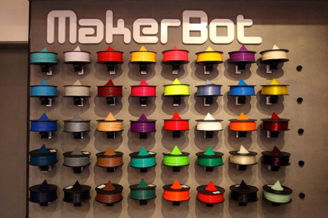 131201makerbot_6.jpg