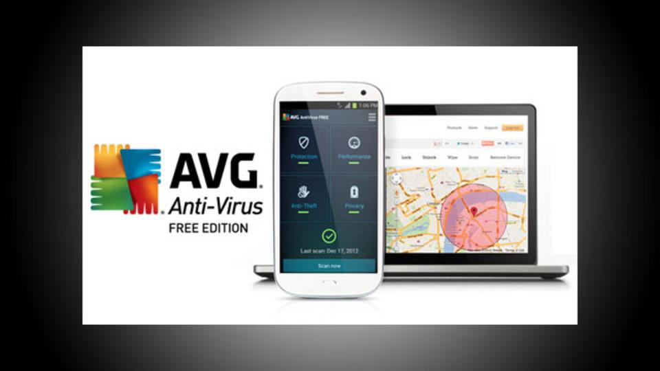 定期スキャンしよう! Androidの定番アプリ『アンチウイルスフリー』は盗難対策にも使える!