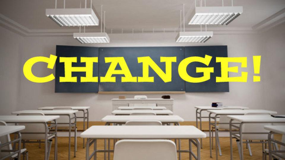 これからの「教育」の話をしよう:テクノロジーは大学をどう変えるのか