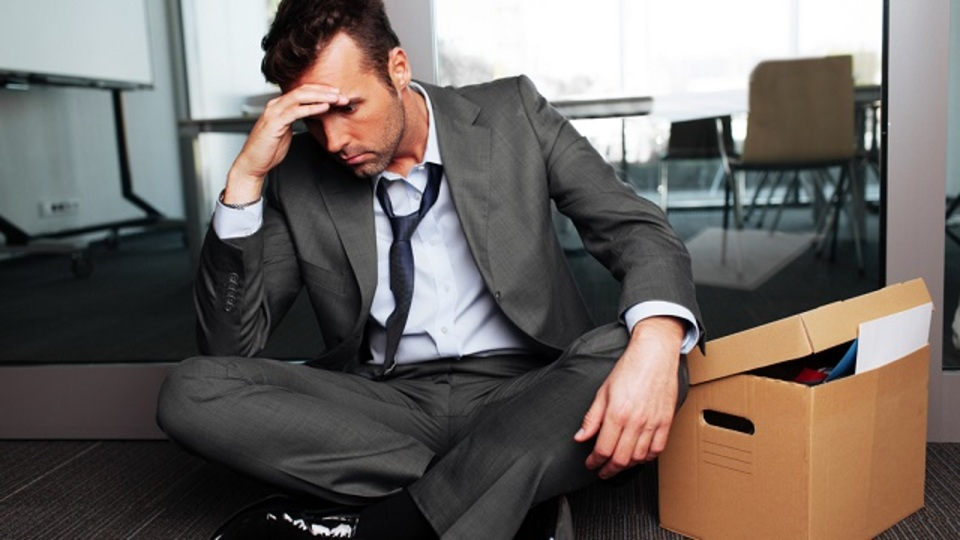 4人の起業家が体験した「痛い失敗」とその教訓から学べること