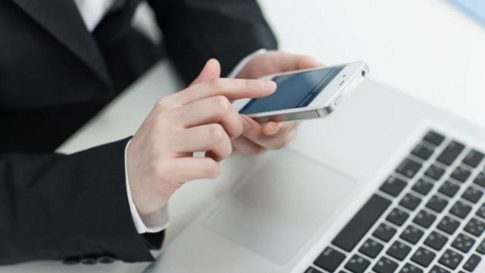 メニューバーで通信状態がわかる。iPhone/iPadのテザリング派にオススメ『Tether Strength』