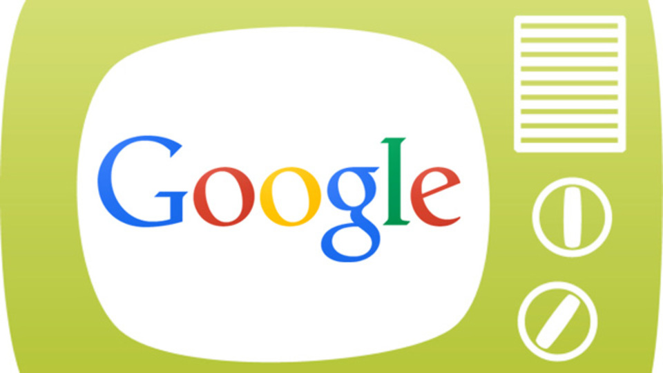 Google先生に、かつての名作ドラマの最終回の放送日を聞いてみた