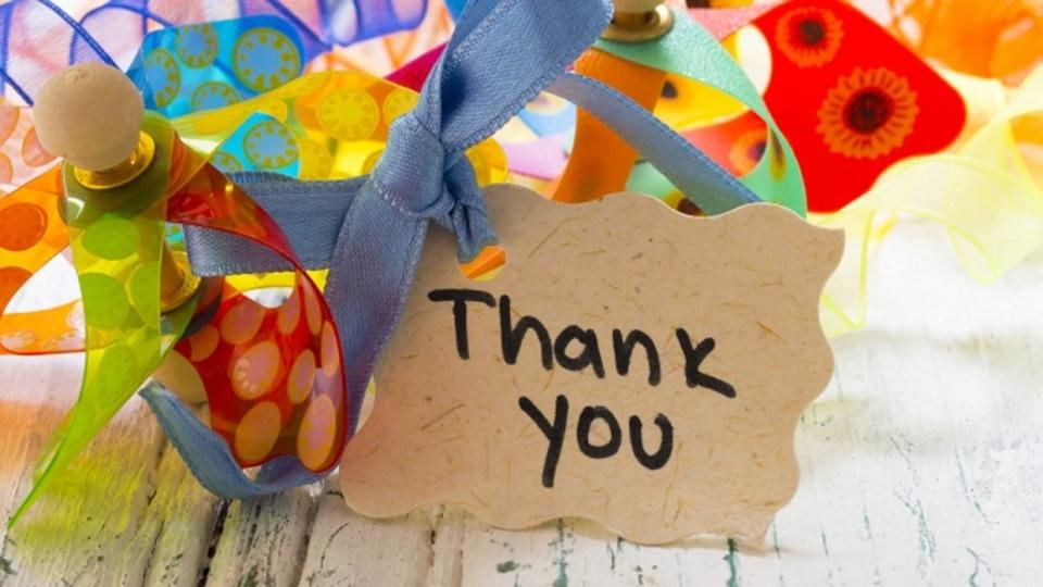 仕事に必須のスキル「感謝の気持ち」を取り戻す3つの方法