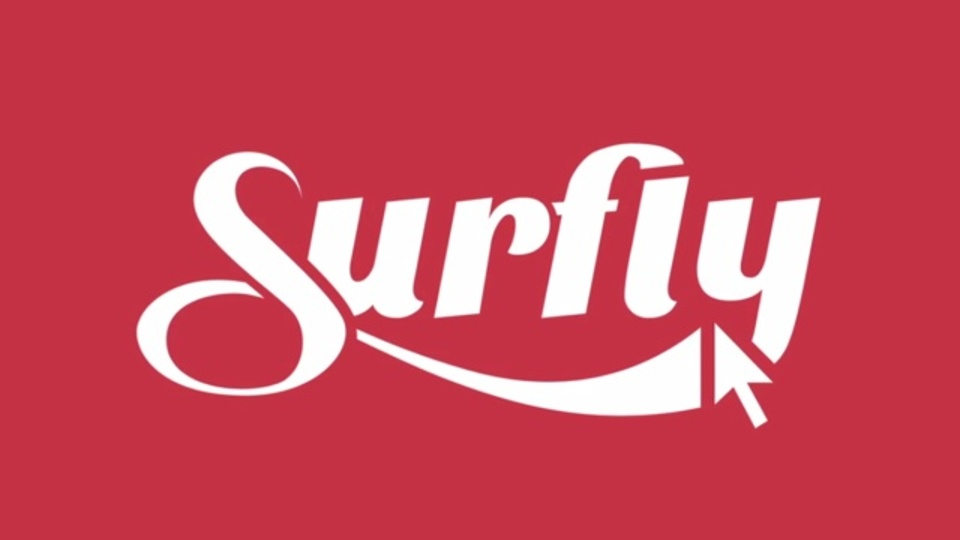 会議で使える。複数人でウェブページの閲覧をリアルタイムに共有できるサービス「Surfly」