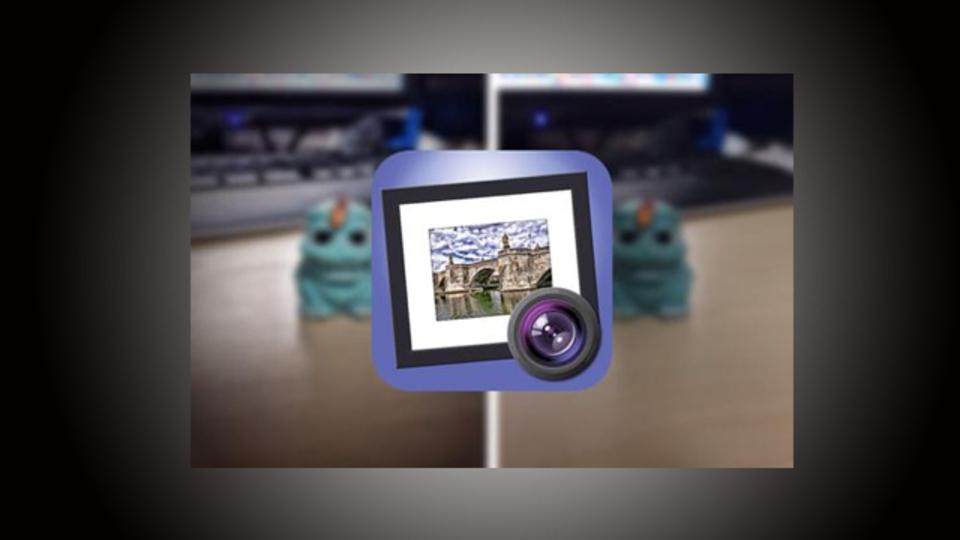 iPhoneでガッツリとハイダイナミックレンジ撮影を楽しむなら『Simply HDR』