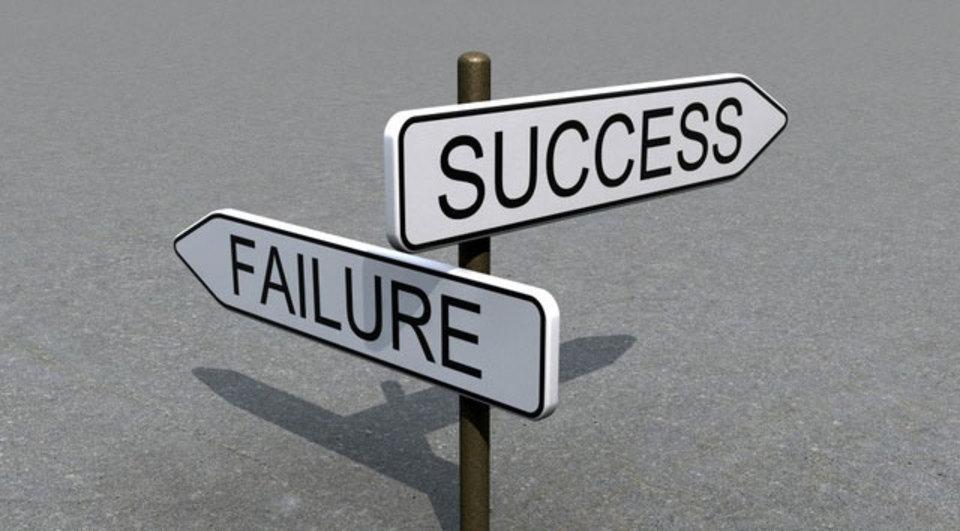 こんがらがった現状打破に効く、「未来から現在を考える」という決断方法