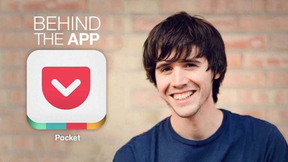 Pocketの注目新機能「ハイライト」秘話:アイデア誕生からローンチまで2年を要した理由とは?