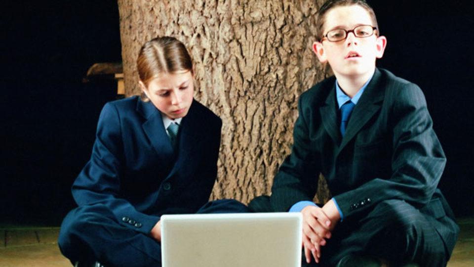 あなたの子どもを起業家に育てる(かもしれない)オモチャ8点