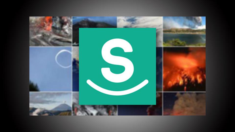 新潮流になれるか? マイクロソフト謹製SNS『Socl(ソーシャル)』を試してみた