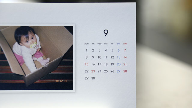 131219tolot_calendar_11.jpg