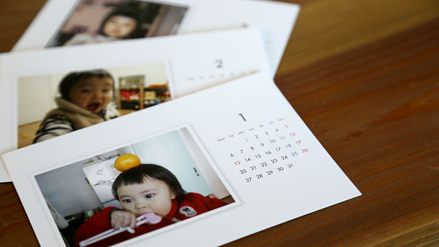 131219tolot_calendar_7.jpg