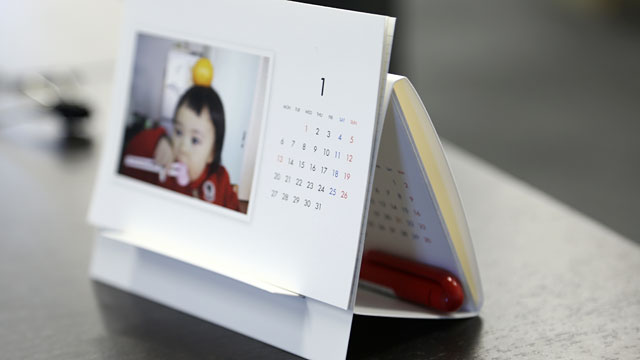 131219tolot_calendar_9.jpg