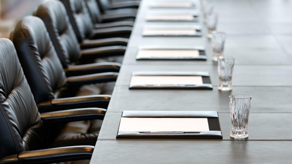 役員会議での「時間の無駄」を減らし、会議の価値を最大化するために大切なこと