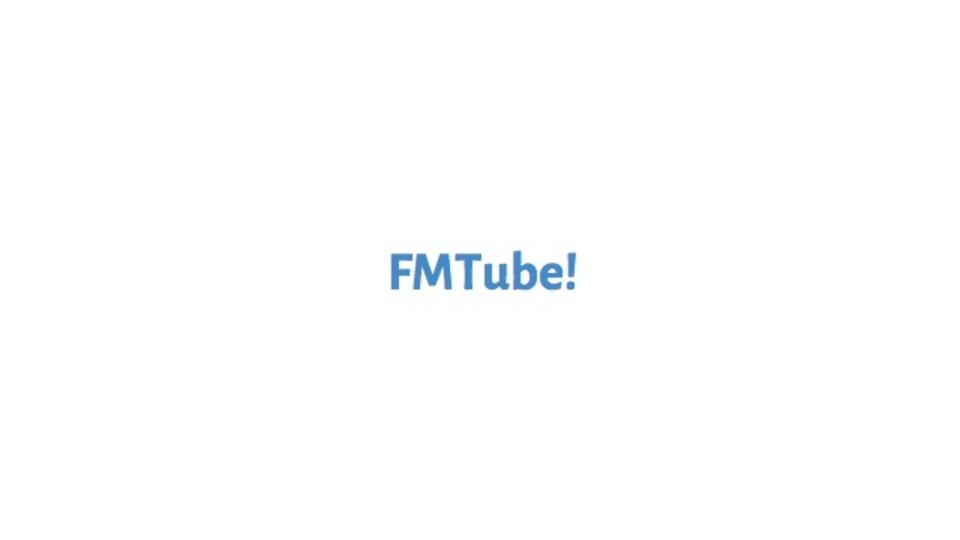 アーティストを指定してYouTube動画を視聴できるサービス「FMTube」
