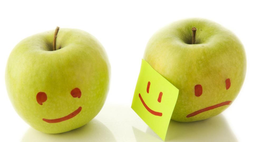 職場で感じる嫉妬や不安とどう付き合うか:仲間の成功を心から喜べないときにするべき3つのこと
