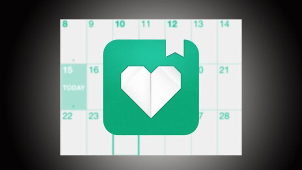 日記アプリ『Livre』には三日坊主なあなたでも続けられそうな理由がありました