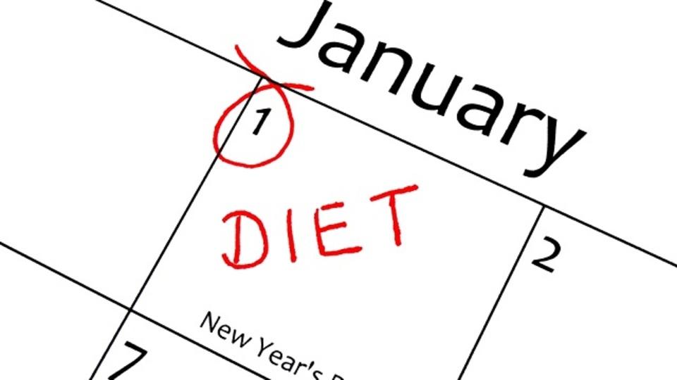 抱負の立て方から実行に移すまで:新年の抱負を絶対に実現するための5つのステップ