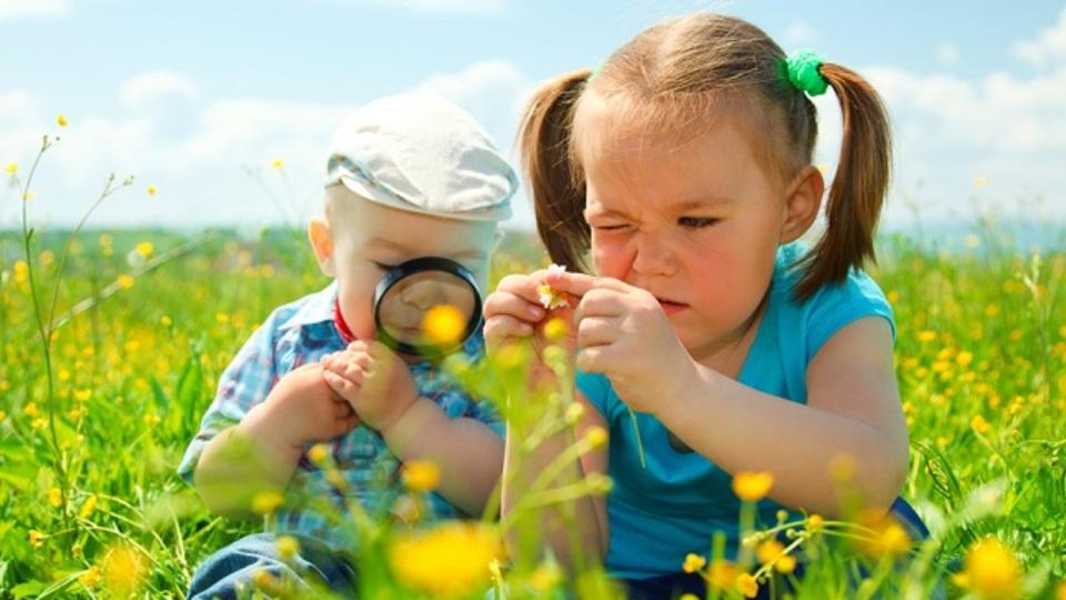 コドモがミライをつくるのだ! 子どもたちと過ごす日々に役立つ記事まとめ