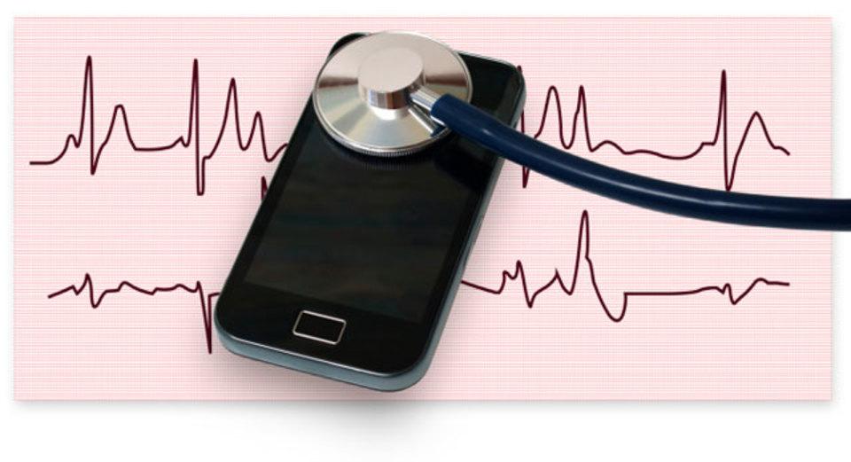 次に開発されるべき健康診断系アプリは、「妊娠検査」アプリ