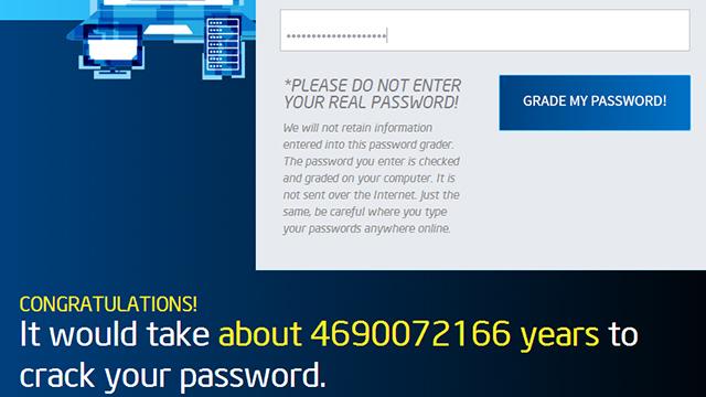 140115_Password.jpg