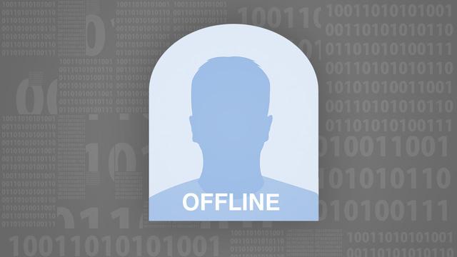 自分が死んだら、FacebookやTwitterのアカウントはどうなるのか