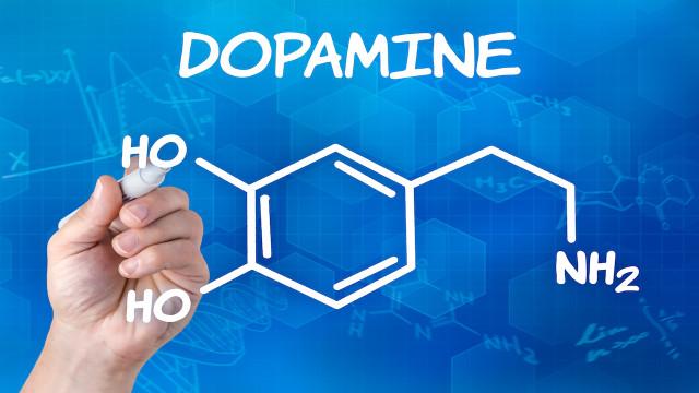 増やす に を は ドーパミン