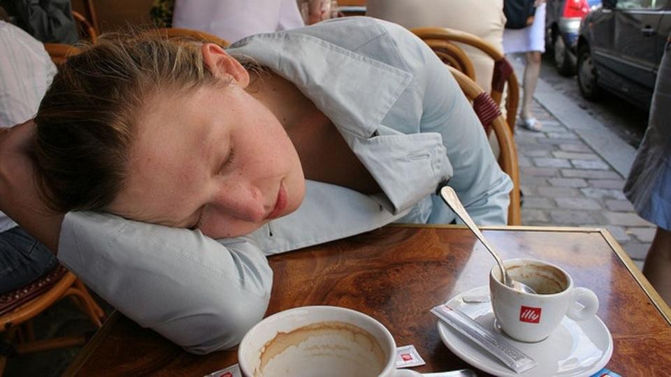 集中力を最大限に高めるための「戦略的コーヒー摂取法」