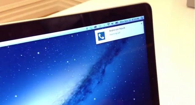 Andoidデバイス上の情報をPCで瞬時に確認できる無料アプリ『PushBullet』