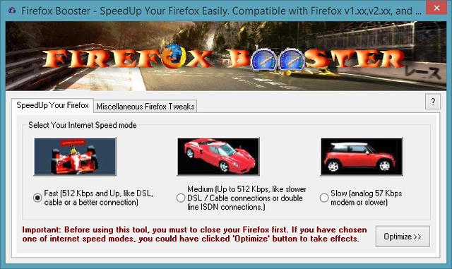 140123slowfirefoxfix02.jpg