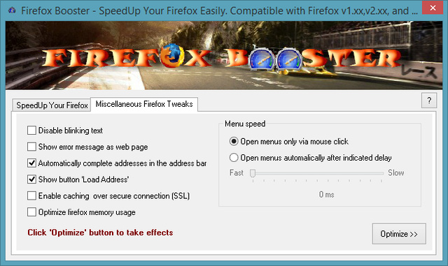 140123slowfirefoxfix03.jpg