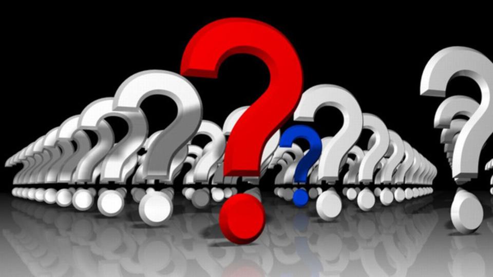 目標は「どうしたら~できるだろう?」と質問形式にしたほうが達成しやすくなる:研究結果